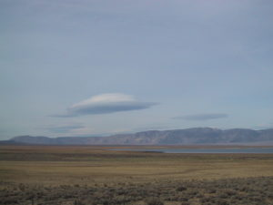 154-5422_UFO_Unterwegs_zum_Yosemite_NP_Califonia