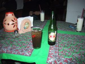 171-7197_Michelada_gemischt_Isla_Mujeres_Quintana_Roo