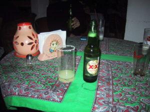 171-7198_Chelada_Salsa_Isla_Mujeres_Quintana_Roo