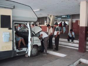 202-0253_Am_Zoll_El_Poy_El_Salvador